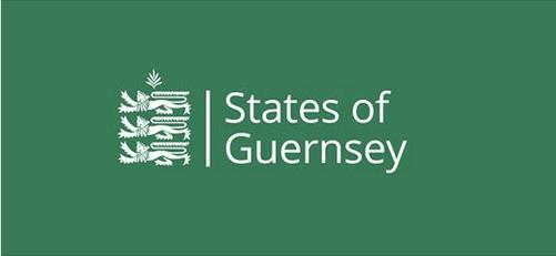 States of Guernsey logo