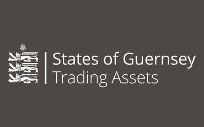 Logo of States Trading Assets
