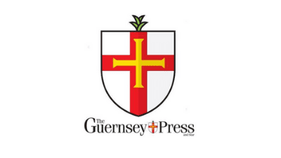 Letter to the Editor of Guernsey Press