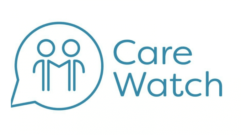 Join CareWatch