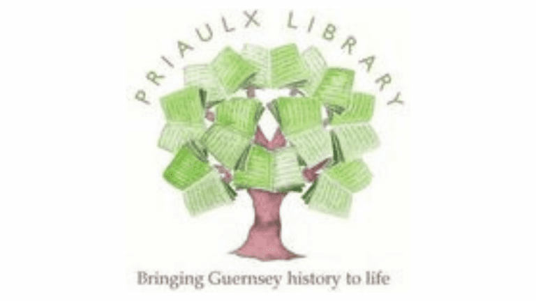 Priaulx Library Council