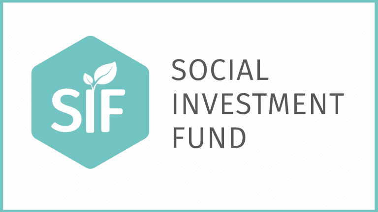 Social Investment Fund