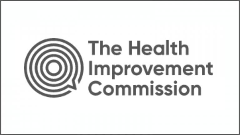 Health Improvement Commission