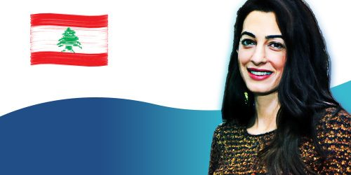 Lebanon---Amal_Clooney